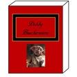 Profilbild von DobbyBuecherwurm