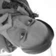 Profilbild von Sessie88