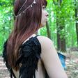 Profilbild von Rubinrot_laura