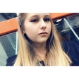 Profilbild von Julia264