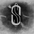 Profilbild von Blattsee
