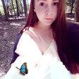 Profilbild von Magischebuecherwelt