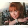 Profilbild von Leseliese0210