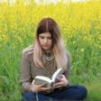 Profilbild von afterreadbooks