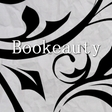 Profilbild von Bookeauty
