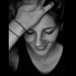 Profilbild von Odette
