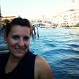 Profilbild von Roma84