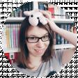Profilbild von Leselurch