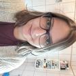 Profilbild von Katy15986