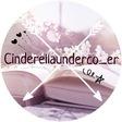 Profilbild von Cinderellaunderco_er
