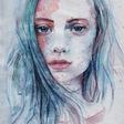 Profilbild von Carolin_Miri