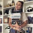 Profilbild von Lliz_lovesbooks