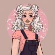 Profilbild von Zoe-Desjardins