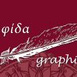 Profilbild von graphida
