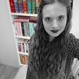 Profilbild von Bookbliedling