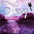 Profilbild von -Sunny-