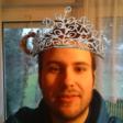 Profilbild von Phill8888