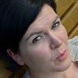 Profilbild von Kathy30