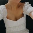 Profilbild von giannadanarosa