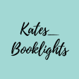 Profilbild von Kates_Booklights
