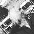 Profilbild von AngiFr