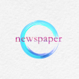 Profilbild von Newspaper