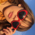 Profilbild von sophieb39