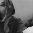 Profilbild von julia_valentina