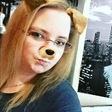 Profilbild von Leaphelina