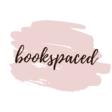 Profilbild von Bookspaced