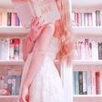 Profilbild von bookdreams
