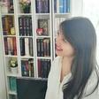 Profilbild von kathi_booksta