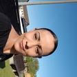 Profilbild von Jasminleon