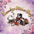 Profilbild von bountys_buecher_blog