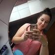 Profilbild von luurii_