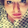 Profilbild von Amelien