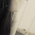 Profilbild von Lyjana