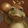 Profilbild von Pucki60