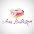 Profilbild von Annis-Buecherstapel