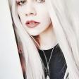 Profilbild von theRayne