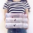 Profilbild von bookslinesmagic