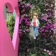 Profilbild von Frau_Wunderlich