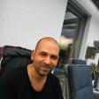 Profilbild von Ignacio