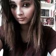 Profilbild von Jacqyo_o