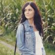 Profilbild von Leenchen1007