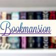 Profilbild von bookmansion