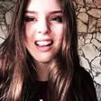 Profilbild von Aideen