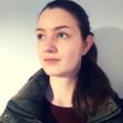 Profilbild von Narr