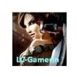 Profilbild von LC-Gamerin
