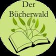 Profilbild von DerBuecherwald